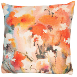 Malini Sienna Cushion