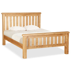 Wooden Bed Frames Skipton Furniture Shop
