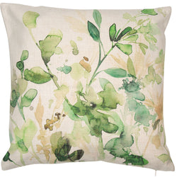 Spring Meadow Cushion