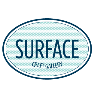 Surface Craft Gallery, llc
