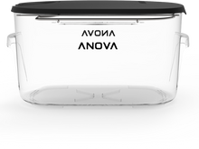 Load image into Gallery viewer, Anova Precision® 12L Container