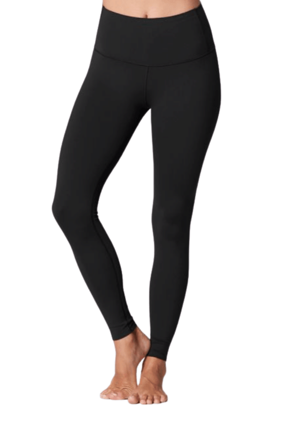Tavi Noir High Waisted Leggings