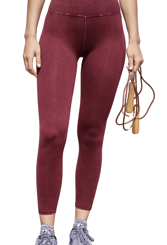 FP Movement Good Karma Legging