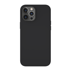 MagSkin (Case for iPhone 12 & 12 Pro)