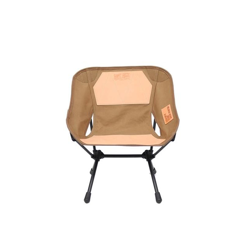 Helinox comfort chair mini