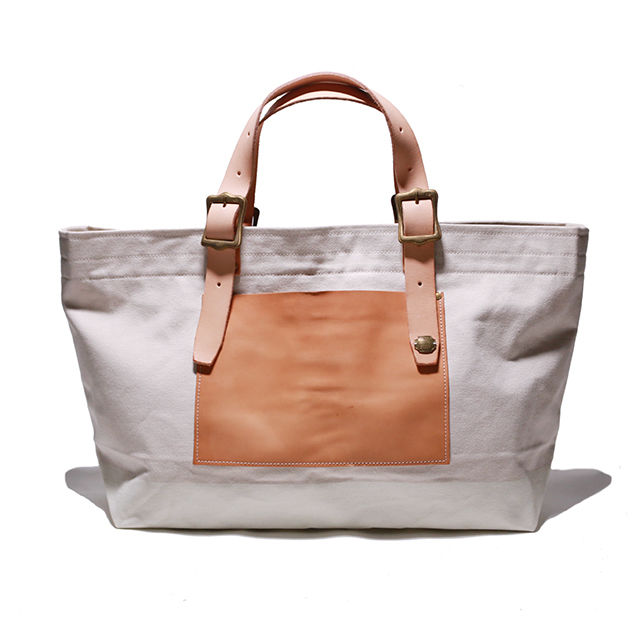 engineer tote bag L