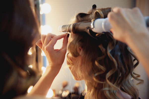 10 hair tricks on how to get perfectly curly hair