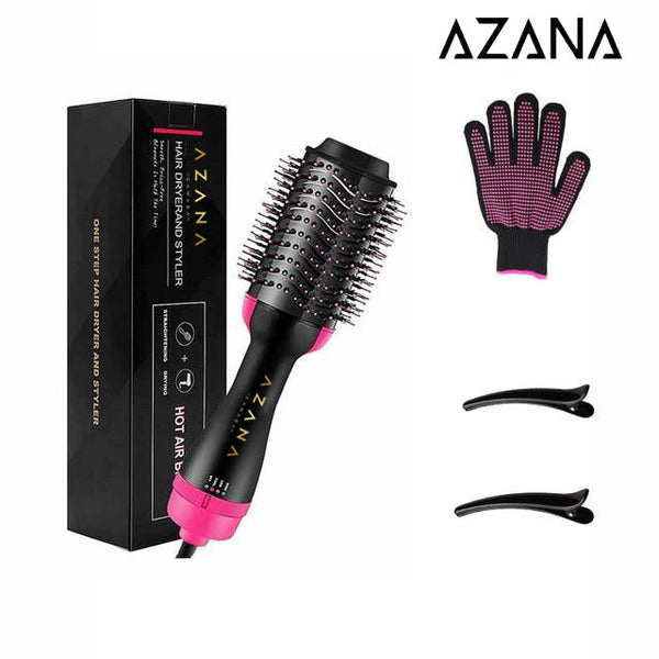 AZANA™ Hair Dryer