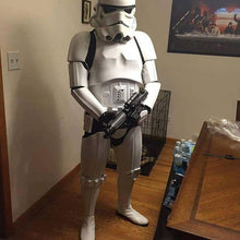 Load image into Gallery viewer, Star Wars Complete Stormtrooper kit