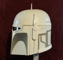 Load image into Gallery viewer, Star Wars Rebels Imperial Super Commando Helmet