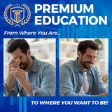Nirvana Training and Education: from where you are to where you want to be...