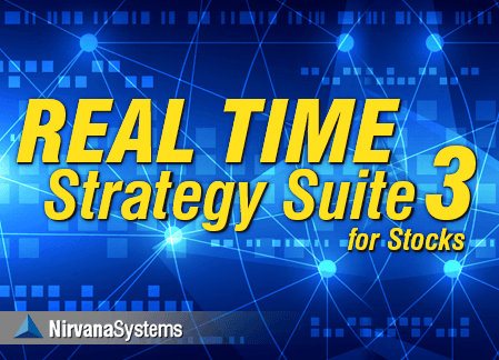 Real Time Strategy Suite 3