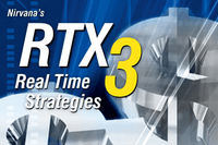 RTX-3 Strategy Package