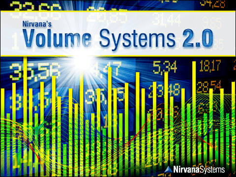 Volume Systems 2.0