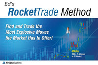 The RocketTrade Method