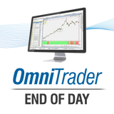 OmniTrader 2021 Full Version