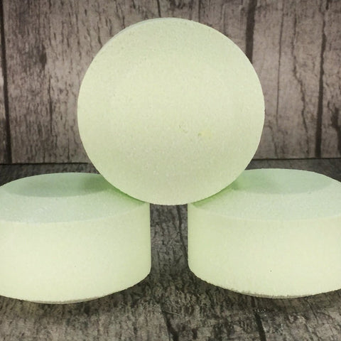 3 Pack Shower Steamers - Eucalyptus & Peppermint