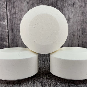 3 Pack Shower Steamers - Refresh