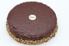 TORTA MOUSSE ROCHER cod. MT6