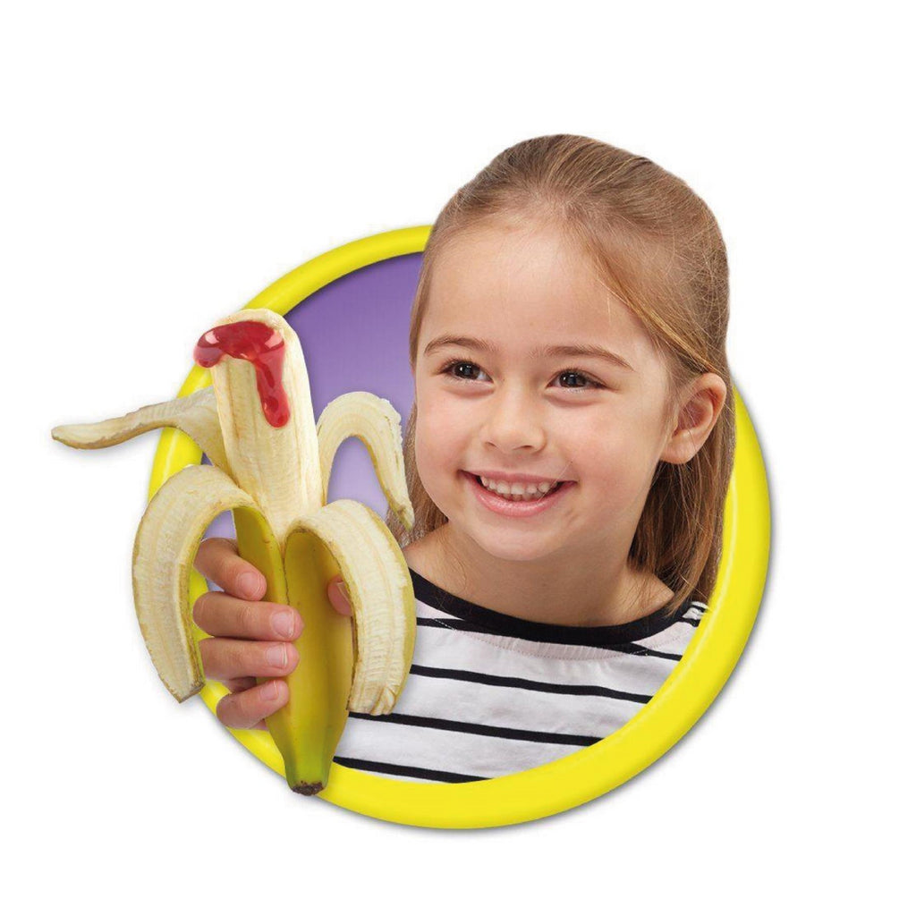 Banana Surprise 41001 Toy - Maqio