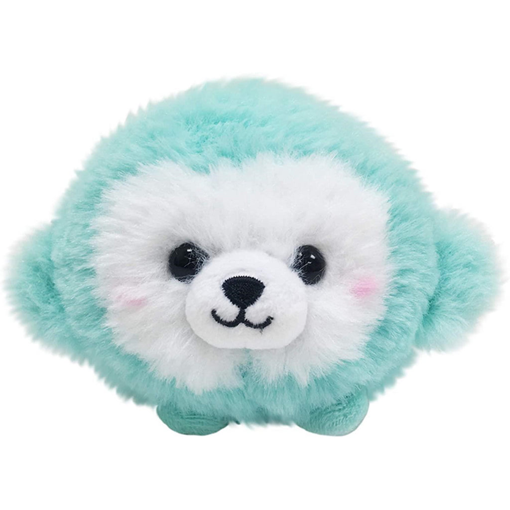 Floofies Collectible Plush, Assorted - Maqio