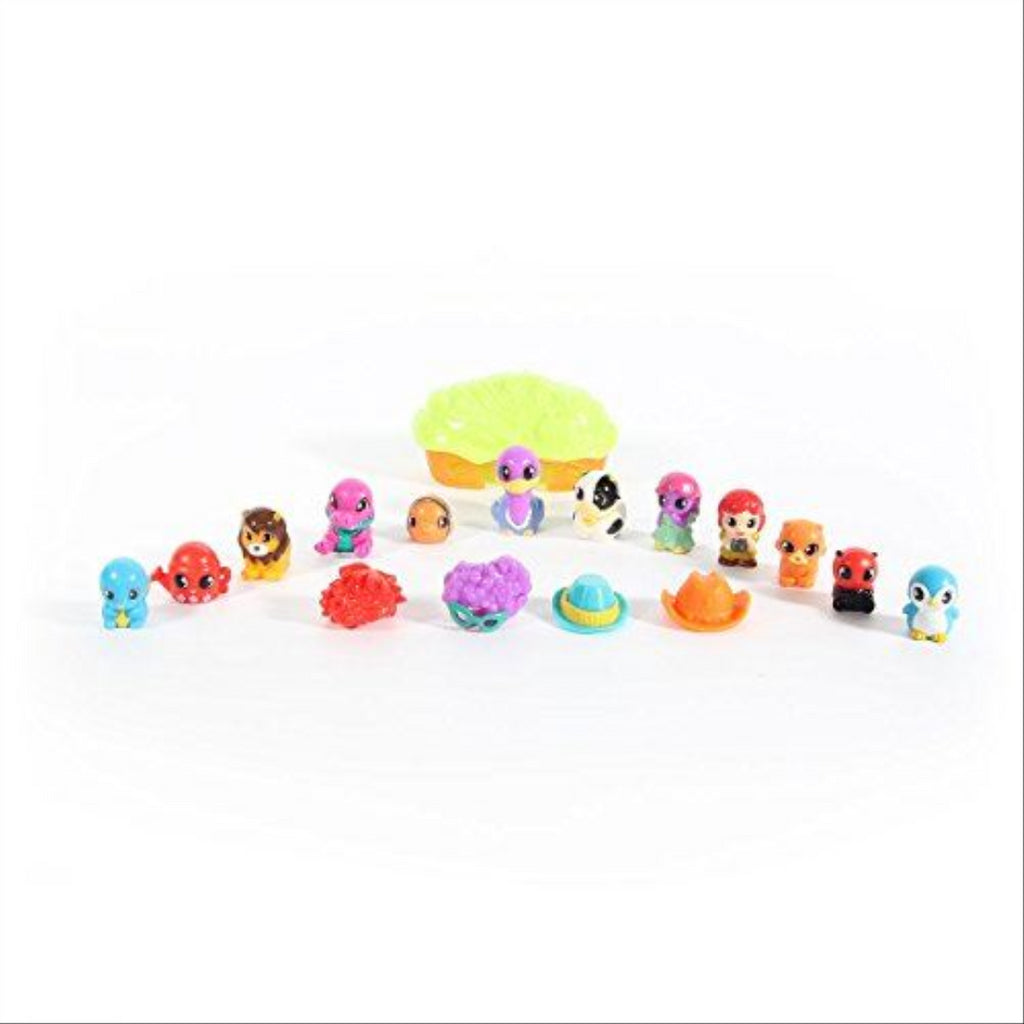 Squinkies 'Do Drops Collectible 12 Pack of Toy Figures - Maqio