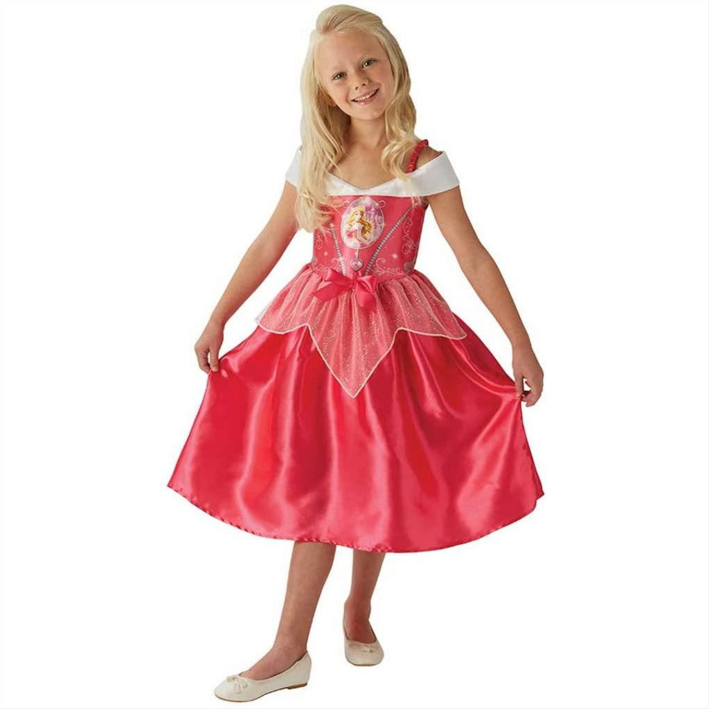 Rubie's 41927 Sleeping Beauty Costume (S) - Maqio