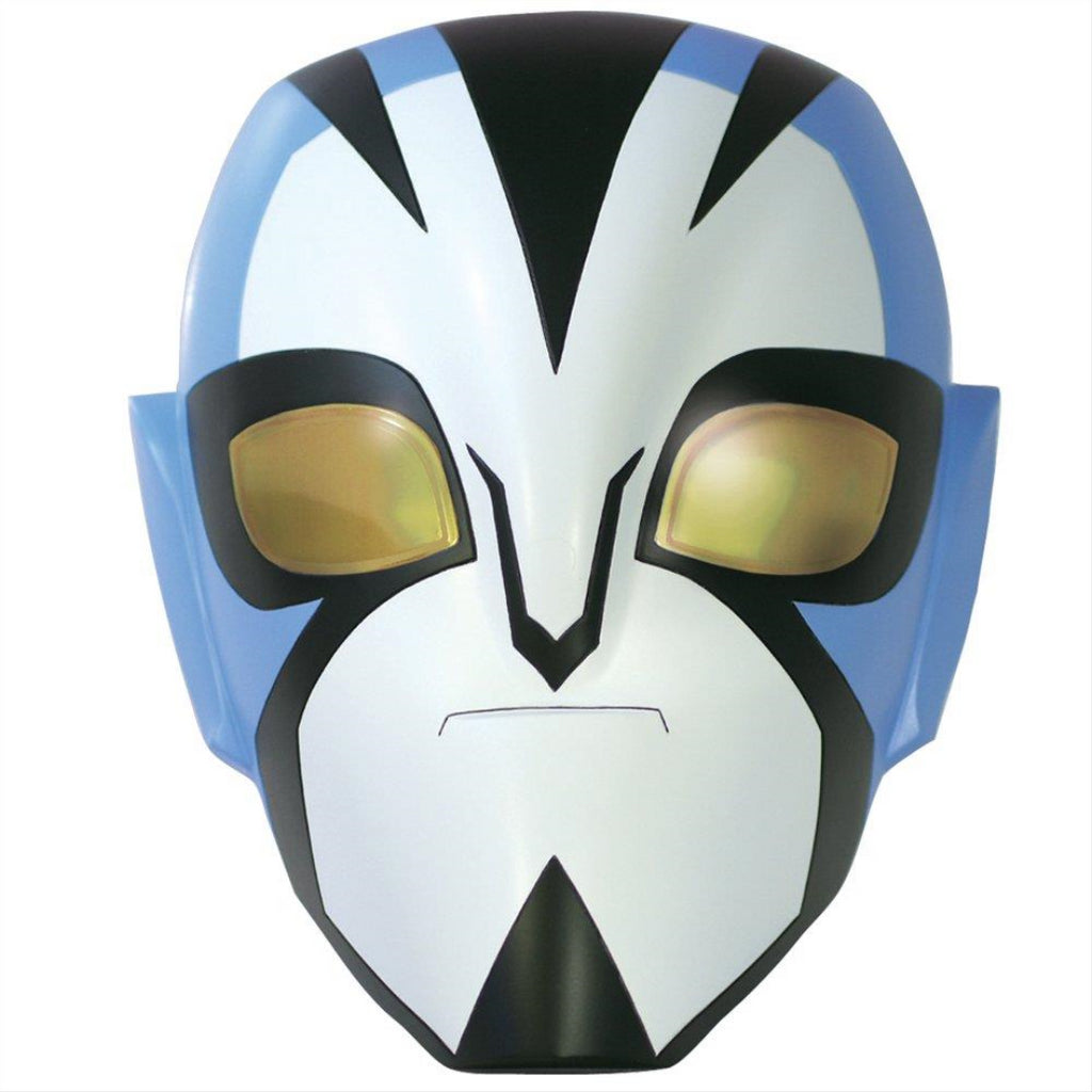 Ben 10 Omniverse 32512 Rook Alien Mask Role Play Toy - Maqio