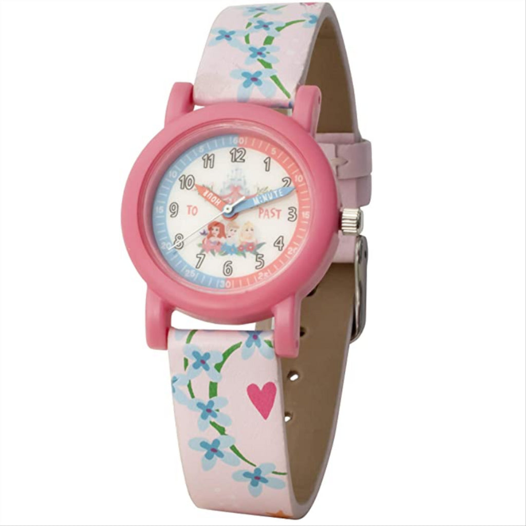 Disney Princess Time Teacher 2021920 - Maqio