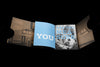 GORDON MATTA-CLARK: YOU ARE THE MEASURE