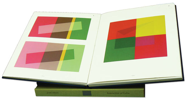josef-albers-interaction-color-2-volume-set-detail