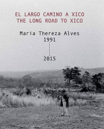 Front cover image-Maria Thereza Alves