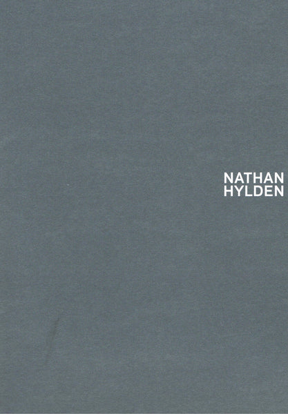 Cover photo of Nathan Hylden So There's That