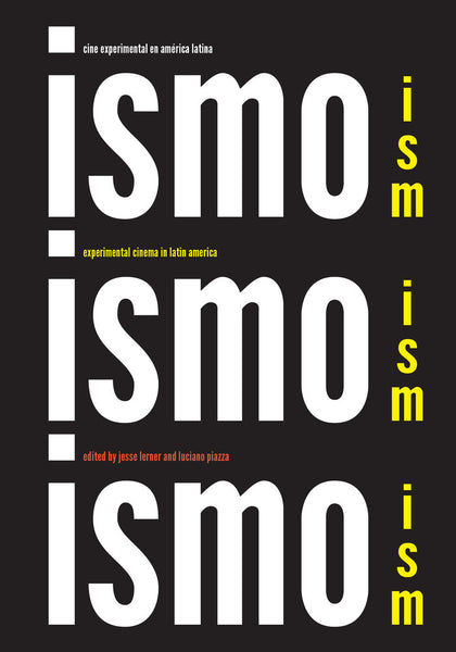 Ism, Ism, Ism / Ismo, Ismo, Ismo