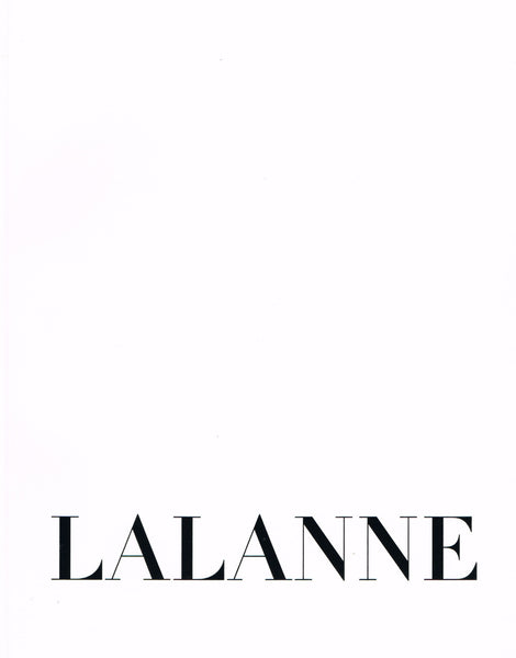 Cover image of Les Lalanne 50 Years of Work 1964-2015