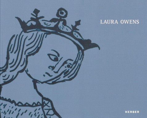 Cover of OWENS, LAURA