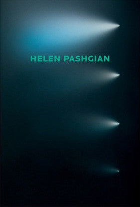Cover of PASHIGAN, HELEN.