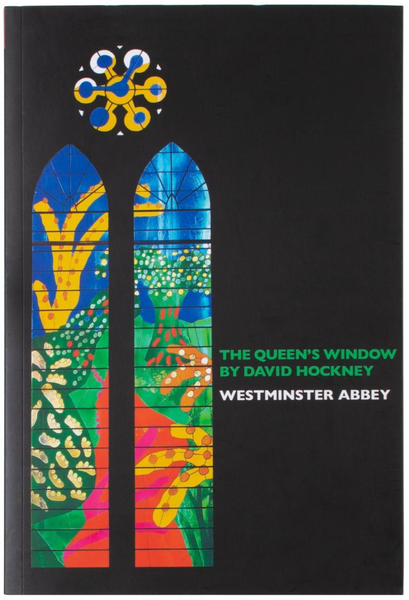 Hockney-Queens-window-Westminster-Abbey