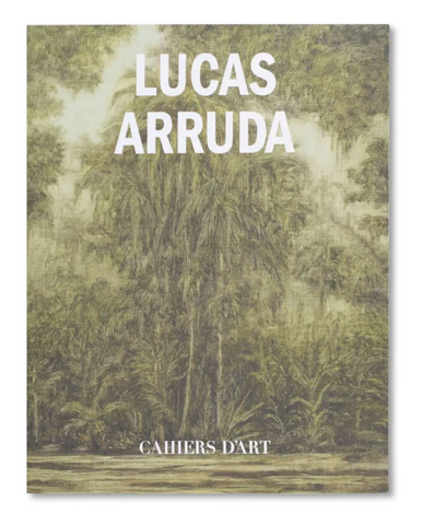 Lucas-arruda-monograph-2018-jungle-cover