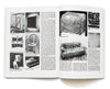 JUDD, DONALD. COMPLETE WRITINGS 1959-1975