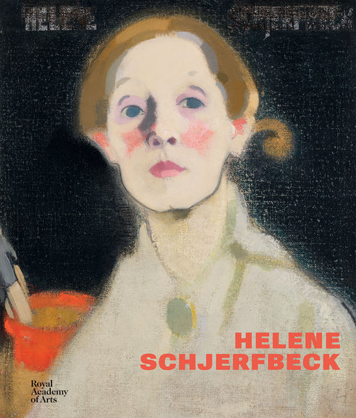SCHJERFBECK. HELENE. ROYAL ACADEMY OF ARTS