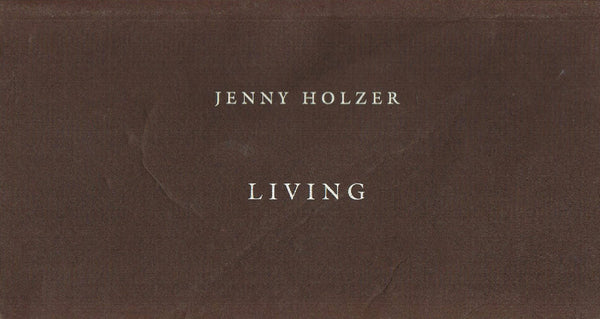 cover image of Living