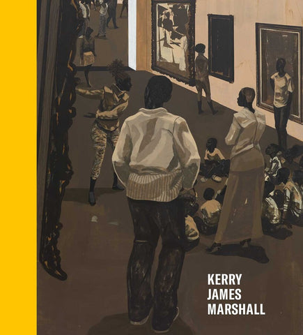 kerry-james-marshall-history-of-painting
