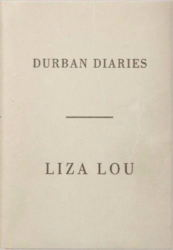 cover image of Durban Diaries