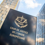 "European court of justice: ""CBD is not a narcotic drug"""
