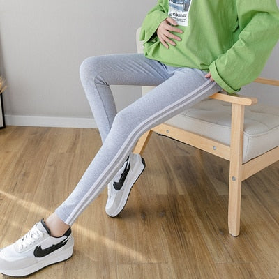 Pregnancy Casual Pants
