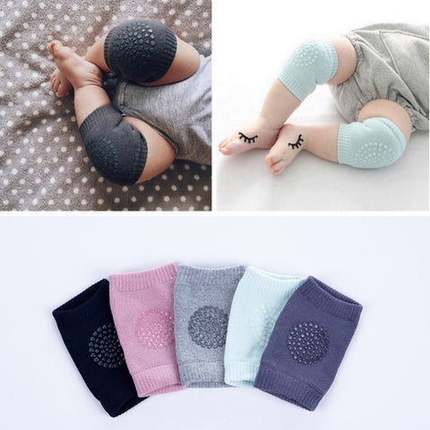 Baby Knee Pad For Kids for Crawling and safety