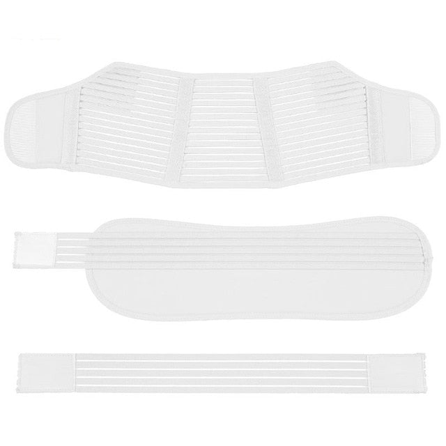Prenatal Belly Support  Belt