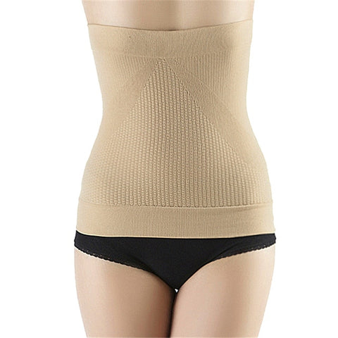 Maternity Postpartum Tummy Shaper Belt