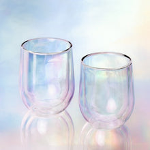 Load image into Gallery viewer, Corkcicle Stemless Wine Glass Set